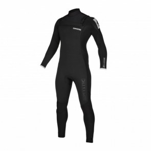 SURF ODIJELO MYSTIC MAJESTIC 5/3 WETSUIT FRONTZIP
