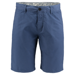 O'NEILL FRIDAY NIGHT CHINO SHORTS True Navy