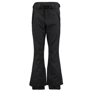 NOW HLAČE O'NEILL STAR SLIM PANTS