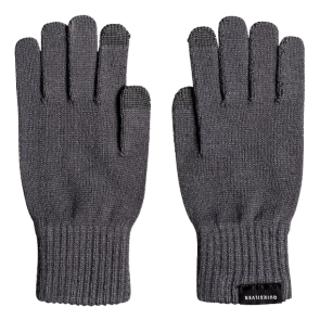 RUKAVICE QUIKSILVER OCTOVE GLOVES