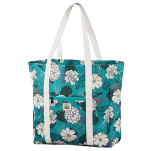 TORBA DAKINE PARTY COOLER TOTE