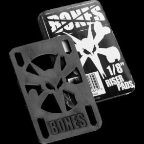 "PODLOGA SK8 BONES RISER PADS 0.125"""