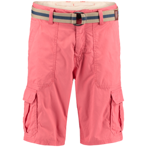 HLAČE KRATKE O'NEILL POINT BREAK CARGO SHORT