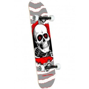 SK8 POWELL PERALTA RIPPER ONE OFF BIRCH COMPLETE 8.0