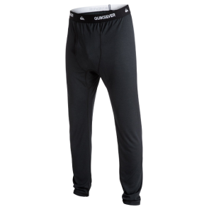 QUIKSILVER TERRITORY POLARTEC BASE LAYER