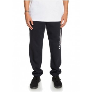HLAČE DUGE QUIKSILVER TRACKPANT JOGGERS
