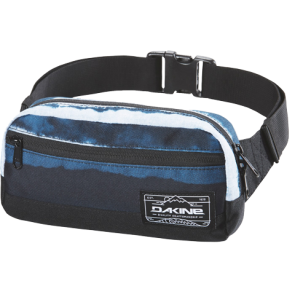 STRUK TORBICA DAKINE RAD HIP PACK  Resin Stripe