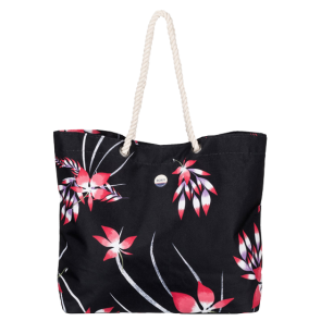 TORBA ROXY PRINTED TROPICAL VIBE