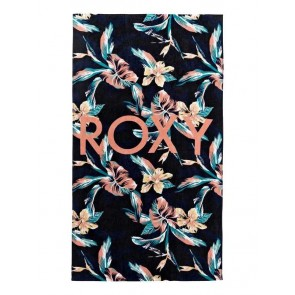 RUČNIK ROXY COLD WATER BEACH TOWEL