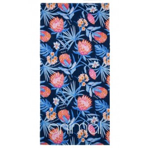 RUČNIK ANIMAL BEACH SUNSOAK BEACH TOWEL