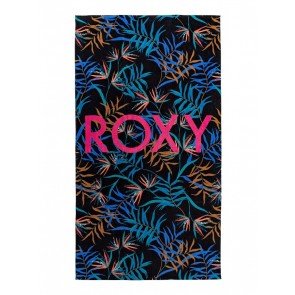 RUČNIK ROXY COLD WATER BEACH TOWEL