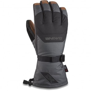 RUKAVICE SNOWBOARD / SKI DAKINE LEATHER SCOUT GLOVE