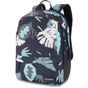 RUKSAK DAKINE ESSENTIALS 22 L BACKPACK