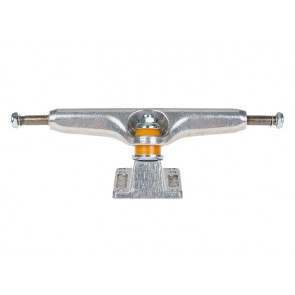 SK8 OSOVINE INDEPENDENT STAGE 11 FORGED HOLLOW SILVER 149