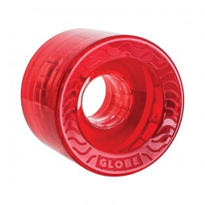 KOTAČI GLOBE RETRO FLEX CRUISER WHEEL 58MM