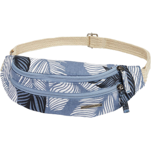 STRUK TORBICA DAKINE GIGI HIP PACK  Breezeway canvas