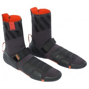 SURF CIPELE ION MAGMA BOOTS 3/2 RT