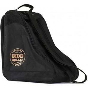 DISCO TORBA RIO ROLLER SKATE BAG