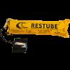 RESTUBE CLASSIC