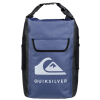 TORBA QUIKSILVER SEA STASH 35L MEDIUM ROLL TOP WET/DRY SURF BACKPACK