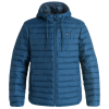 JAKNA QUIKSILVER EVERDAY SCALY INSULATOR JACKET
