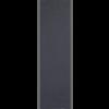 GRIP TAPE SK8 MOB BLACK (kupnja moguća samo uz skateboard dasku)