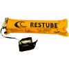 RESTUBE SPORT