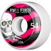 SKATE KOTAČI POWELL PERALTA RIPPER SKATEBOARD WHEELS 54MM