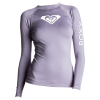 LYCRA SURF ROXY WHOLE HEARTED RASH VEST LYCRA