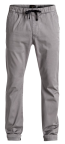 HLAČE DUGE QUIKSILVER FUN DAYS TROUSERS