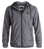 JAKNA QUIKSILVER EVERYDAY WINDBREAKER